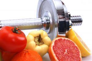 Какие витамины нужны спортсменам?