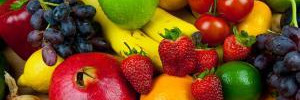 Может ли безглютеновая диета защитить детей от диабета