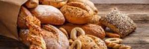 Специалисты рассказали правду о пользе белого и черного хлеба