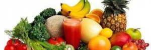 Эксперты высказались по поводу позитивных качеств арбуза