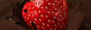 Какие фрукты сжигают жир