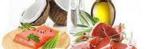 Раскрыт секрет самой эффективной диеты