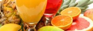 Какие витамины нужно принимать во время отпуска