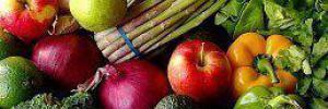 Этот овощ поможет в лечении диабета и заболеваний печени