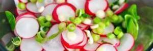 Топ 10 самых эффективных диет