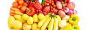 Продукты очищающие организм лучше любого голодания