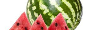 Вегетарианство и здоровье: дискуссии на тему