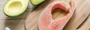 Какая рыба самая полезная для здоровья