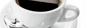 Кофе помогает при наркозависимости