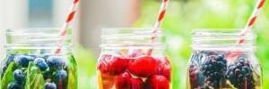 Сладкие напитки повышают риск мочекаменной болезни