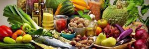 Какие продукты признали опасными для здоровья людей