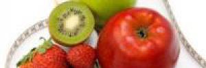 Какие продукты помогут успокоить бурю в животе
