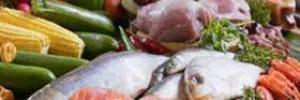 Самые полезные продукты для поддержания иммунной системы