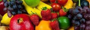Плюсы и минусы вегетарианства