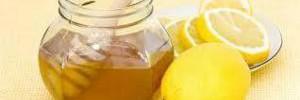В каких случаях лимон может быть опасен для здоровья