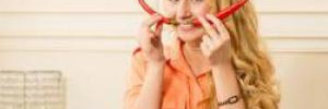 Геркулес: выбор тех, кто следит за своим здоровьем