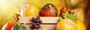 Ученые выяснили, какой овощ может восстановить печень