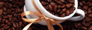 Медики предупреждают об опасности зависимости от кофеина