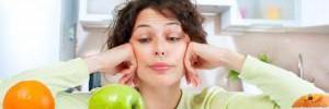 Как научить себя контролировать чувство голода