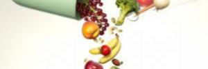 Кому нельзя употреблять шипучие витамины