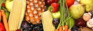 Худей вкусно: ананасовая диета