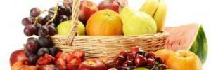 Ученые составили ТОП-8 самых полезных овощей и рассказали правила их выбора