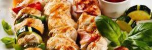 Ученые рассказали, что может лишить способности различать качество и вкус пищи
