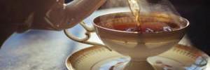 Медики рассказали, чем опасно злоупотребление чаем