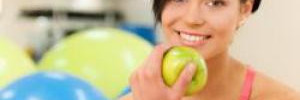 При заболевании суставов поможет диета