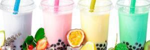 Серотониновые рецепторы и переедание