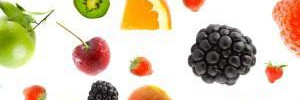 Правильное питание: чем наполнить холодильник
