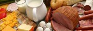 Использование йодированной соли на Украине станет обязательным