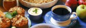 Топ 6 самых здоровых добавок для салата