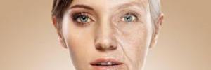 Эти продукты могут ускорить процесс старения