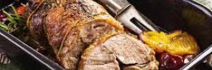 5 советов о том, как максимально правильно питаться мясом