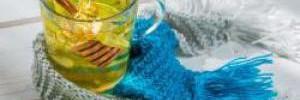 Чем лучше всего питаться при гриппе: советы терапевтов