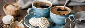 Эти продукты не рекомендуют запивать кофе