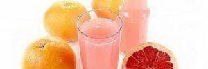 Названы самые благоприятные продукты для похудения
