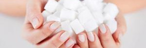 Что произойдет с организмом, если отказаться от сахара