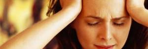 Продукты, которые помогут справиться с перепадами давления
