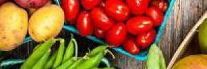 Ученые рассказали, как хранение пищи связано с лишним весом