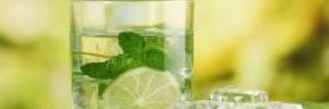 Признаки того, что вы пьете мало воды