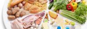 Соль ухудшает течение рассеянного склероза