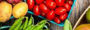 ТОП 5 мифов о замороженных продуктах: так польза или вред