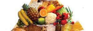 Врачи назвали плюсы и минусы низкоуглеводной диеты