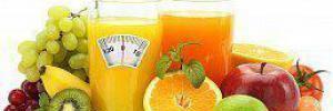 Как растения регулируют уровень витамина С