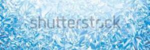 Структурированная вода: миф или реальность