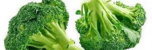 Этот овощ поможет восстановить зрение без визита к офтальмологу