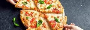 Как научиться контролировать аппетит, чтобы похудеть