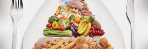 8 продуктов, которые не так полезны, как все думают